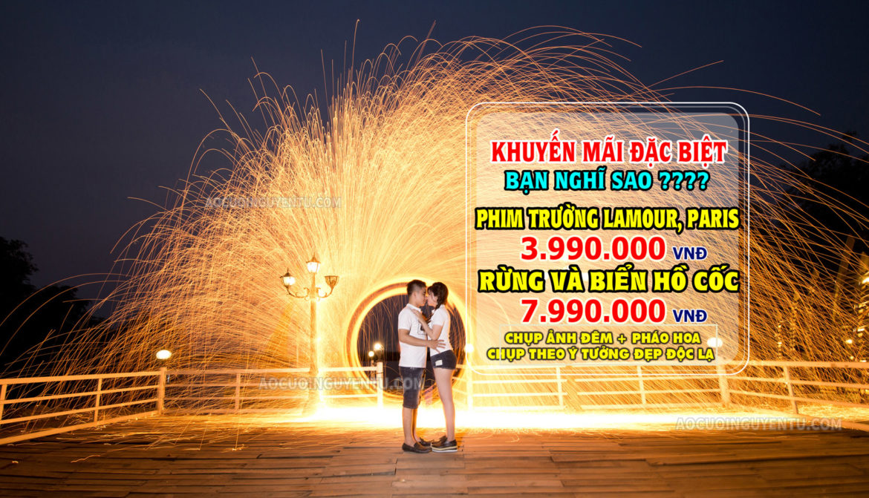 Ảnh Cưới Đẹp Hình cưới giá rẻ